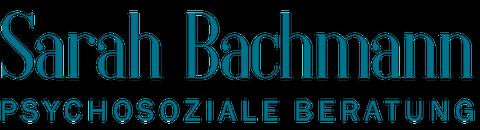 Sarah-bachmann